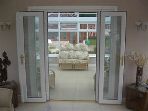 Room door design with glass interior unizwa also sliding for Glass door designs for living room