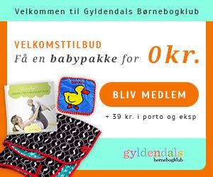 gratis babypakker  gratis babypakker ting og tilbehor