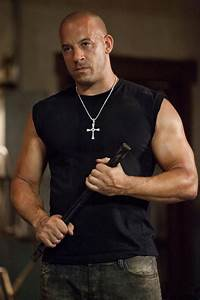 Vin Diesel Fast And Furious : dominic toretto quotes quotesgram ~ Medecine-chirurgie-esthetiques.com Avis de Voitures