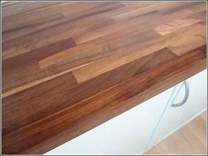 Nussbaum Platte Kaufen : arbeitsplatte massivholz nussbaum arbeitsplatte house und dekor galerie 2ozyblng7g ~ Markanthonyermac.com Haus und Dekorationen
