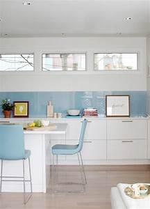 Side By Side In Küche Integrieren : dekorationsideen f r ein luxuri ses lebensgef hl ~ Markanthonyermac.com Haus und Dekorationen