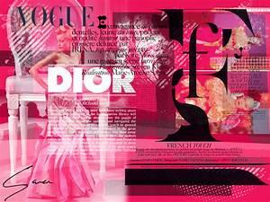Fashion Background - WallpaperSafari