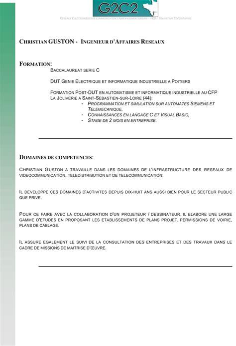 resume status on hold stafezariz format of resume