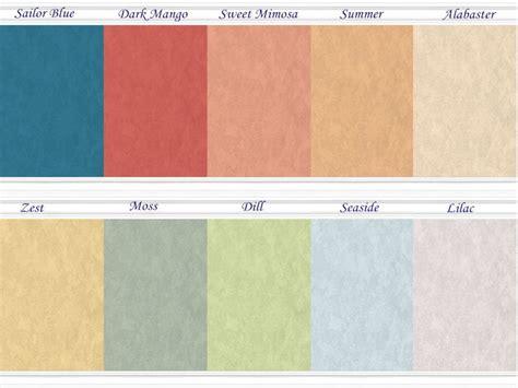 eddie bauer paint colors lowes lowes paint color chart home design ideas