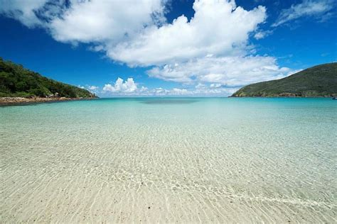 where can i buy an island for my kitchen you can buy this entire whitsundays island 2278