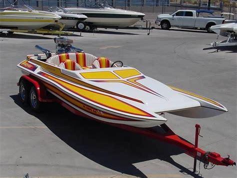 Eliminator Daytona Jet Boats For Sale by Eliminator Daytona Performance Cat Boats For Sale