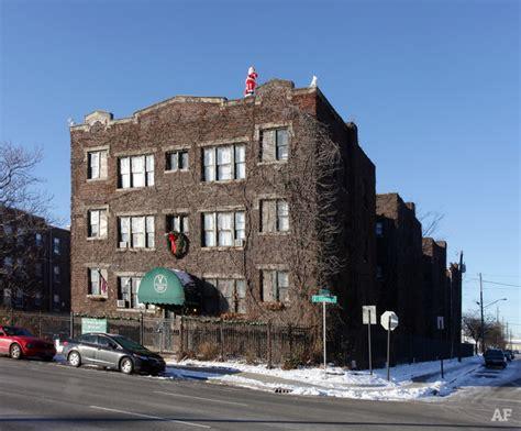 Victoria Apartments  Indianapolis, In  Apartment Finder