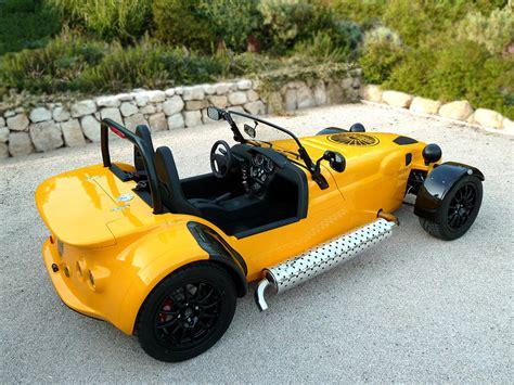 Westfield Sport Turbo  Westfield Sportscars