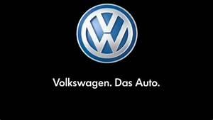 Volkswagen Das Auto : volkswagen slogan 2017 2018 2019 volkswagen reviews ~ Nature-et-papiers.com Idées de Décoration