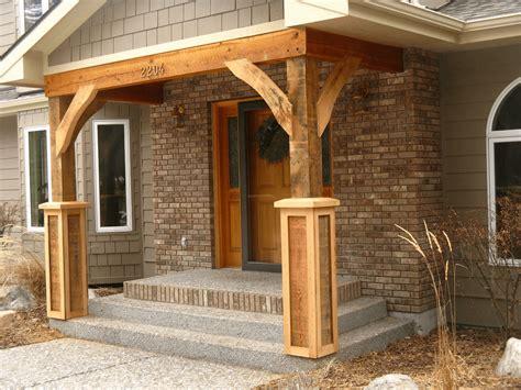 front porch columns designs porch patio pinterest