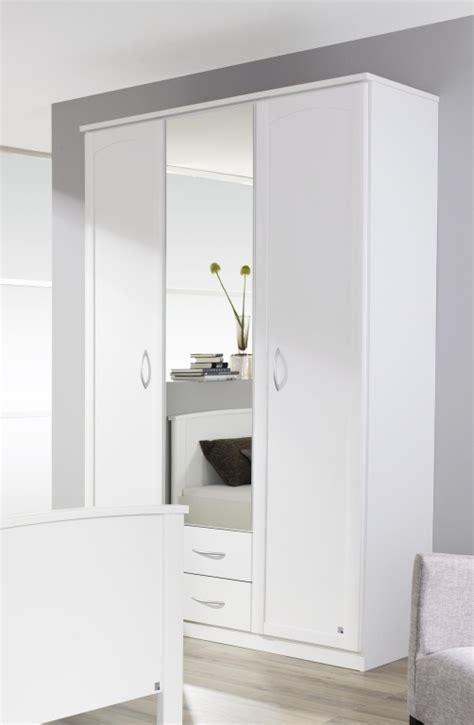 porte bittorrent armoire 224 portes battantes torrent blanc alpin sb