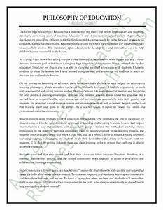 Sample Essay Teacher Cat Essay Writer Sample Essay My Favourite  Sample Essay About Being A Teacher