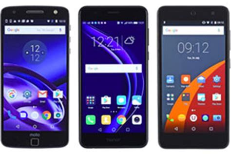 mobile phones best buy three new best buy mobile phones revealed which news