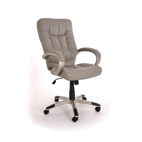 fauteuil de bureau castorama chaise de bureau cdiscount