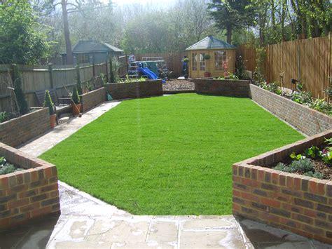 Outdoor Play Area Ideas Pictures Family Garden Design