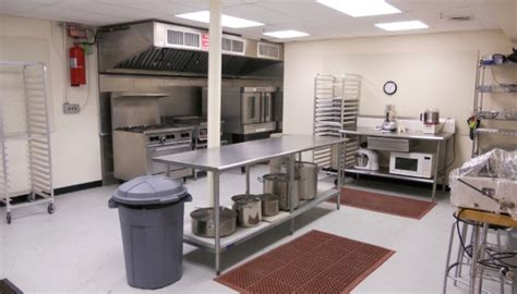 small restaurant kitchen design construction and fit out of kitchen dab concepts 5542