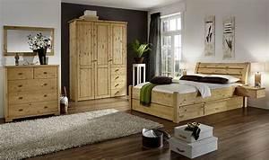 Schlafzimmer Landhausstil Massivholz Mbel In Goslar