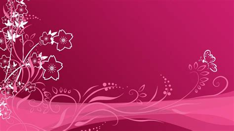 Girly Pink Wallpaper by Light Pink Wallpapers 57 Images