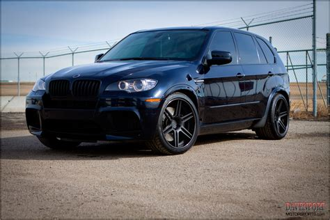 Bmw X5 M Backgrounds by 2014 Bmw X5 M E70 Pictures Information And Specs