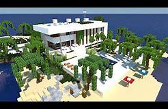 HD wallpapers maison moderne xroach lovebmobilewallandroid.cf