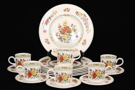 Keramikspüle Villeroy Boch by Villeroy Boch Dinnerware Set Villeroy And Boch Summer