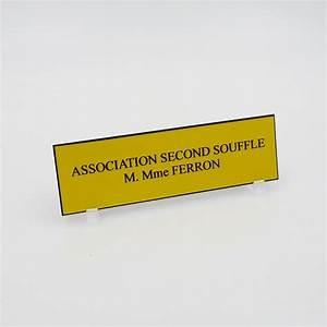 Plaque Pour Boite Aux Lettres : plaque de bo te aux lettres de nombreux mod les sont ~ Dailycaller-alerts.com Idées de Décoration
