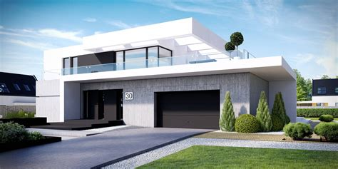 Bauhaus Häuser Grundrisse by Grundriss Bauhaus Minimal Bauhaus Minimal Avec