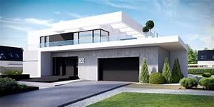 Bauhaus Bungalow Fertighaus : grundriss bauhaus h user pinterest minimal grundrisse und bauhaus ~ Sanjose-hotels-ca.com Haus und Dekorationen