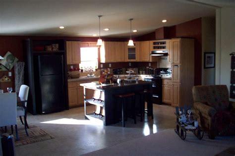 American Dream Iii Adc Manufactured Home Floor