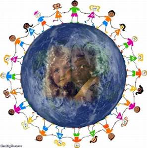 Children Want World Peace Pictures