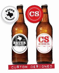 101 best custom homebrew labels images on pinterest beer With custom homebrew labels
