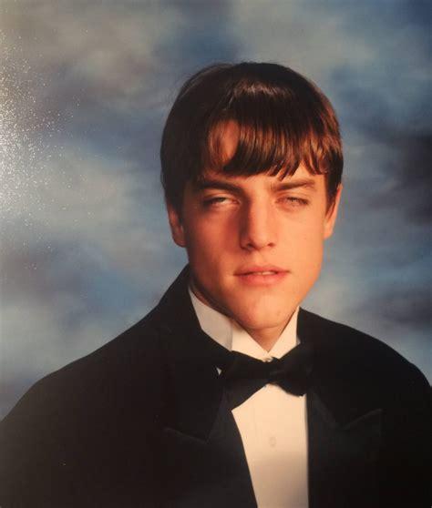 Awkward School Photos That Will Make You Cringe! - Top5