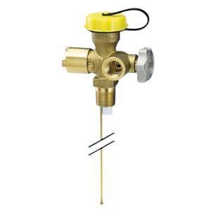 multivalve  lb dot propane cylinders pro tank supply