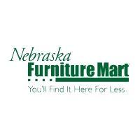 nebraska furniture mart  store weekly ads