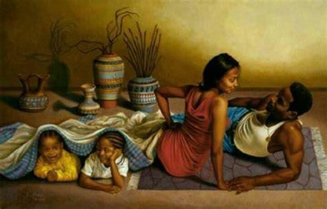 pictures black artist artwork drawings art gallery