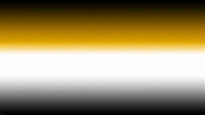 Gold Desktop Wallpapersafari Mar Code