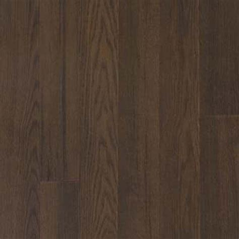 espresso oak oak espresso laminate flooring loccie better homes gardens ideas