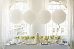Image of: Candy Buffet Idea Party 2 Ultimate Unique Bridal Shower Décor Based On Specific Concept