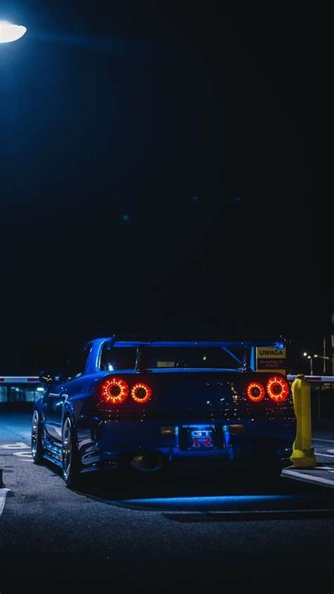 Search free nissan gtr wallpapers on zedge and personalize your phone to suit you. Pin on JDM Wallpapers