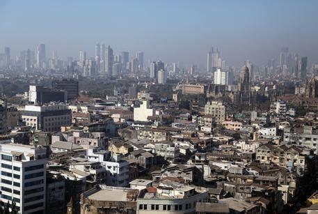 consolato italiano a mumbai consolato italiano mumbai 28 images carta d identita