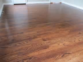 oak flooring hardwood floors city hardwoods