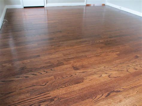 Hardwood Floor Stain Colors For Red Oak Awesome Hardwoods