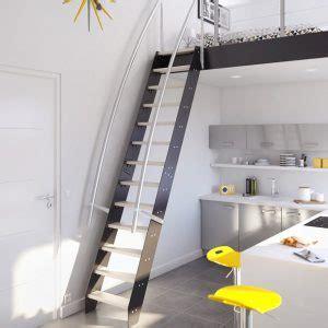 prix pose escalier lapeyre echelle de meunier lapeyre photos de conception de maison agaroth
