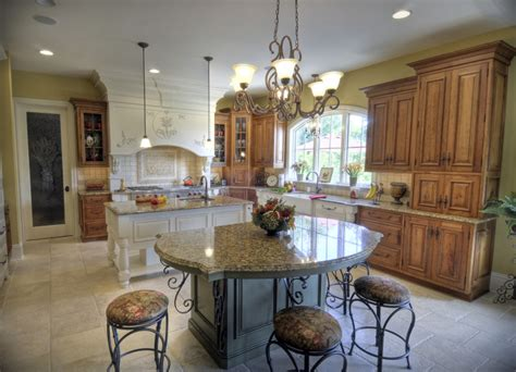 country kitchen islands with seating furniture fantastic large kitchen island with seating