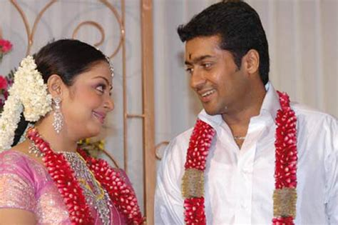 pictures of jyothika and surya surya jyothika wedding photos wedding flowers 2013