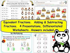 The Mathematical Wonderland - Teaching Resources