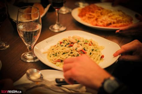cuisine laval grigio laval restaurant chomedey restaurant ton resto