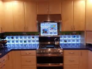 Cool Kitchen Backsplash Ideas Unique Tile Backsplash Ideas Home Design Ideas