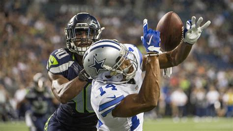 seahawks  man preview   tyler lockett kickoff