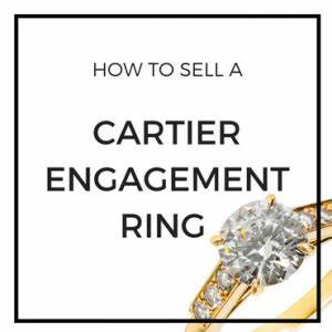 how to upgrade an engagement ring With how to sell your wedding ring for the most money